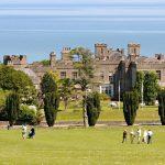 ardgillan-castle