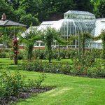ardgillan-castle-gardens