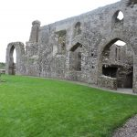 Bective-Abbey