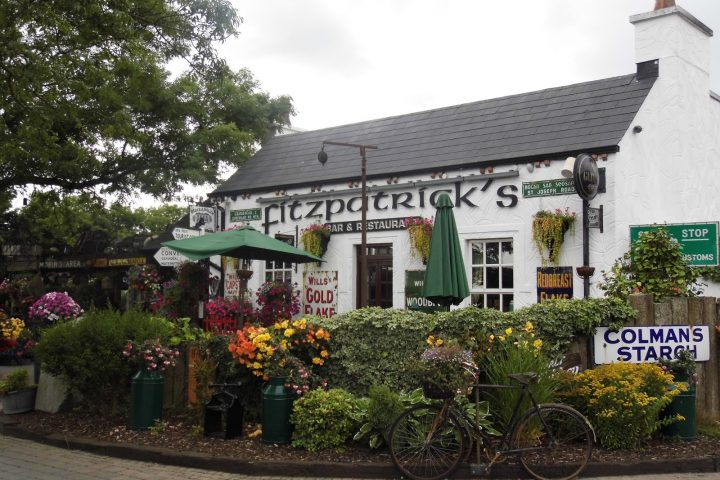 fitzpatricks-bar-rest