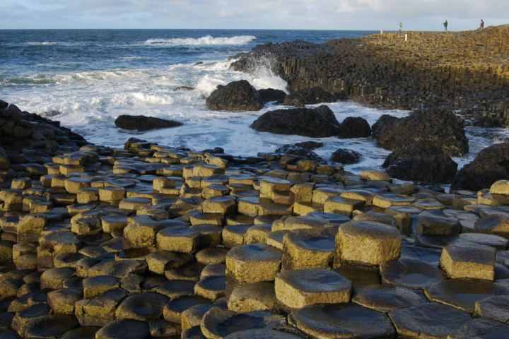 Giants Causeway Tour Ireland