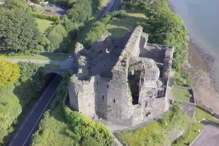 kings-john-castle-carlingford-2