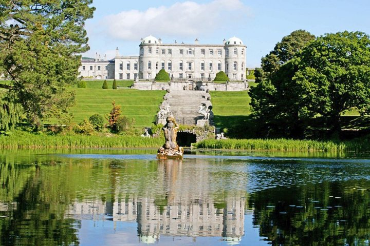 powerscourt-house-2