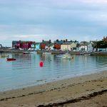 skerries-harbour