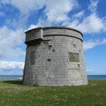 Martello-Tower-Skerries