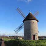 skerries-windmills