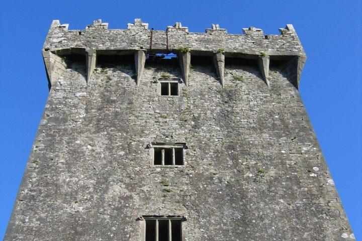 blarney-castle-1573371-1279x1705