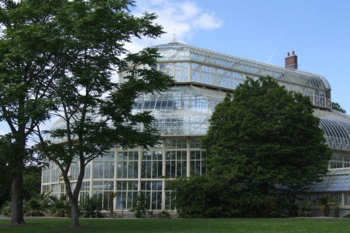botanical-garden-dublin-1209865-1600x1200