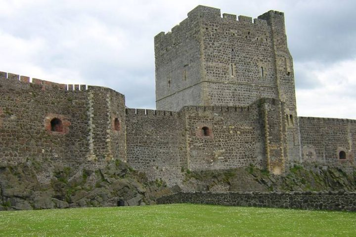carrickfergus-castle-2-1544717