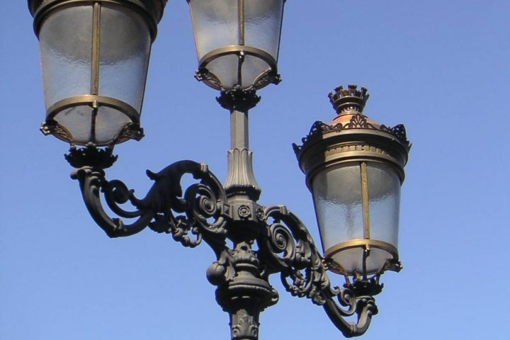 street-lamp-1425083