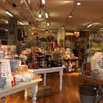 shop at avoca handweavers