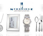 newbridge silverware collection