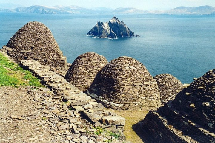 skellig-michael-county-kerry