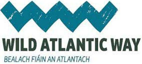 wildatlanticway-3