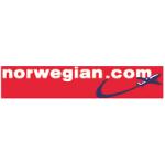 Norwegian Airways Logo